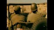Част 4 Сериозно за Нло Серия 1 - Български документален филм / Serious for Ufo part 4
