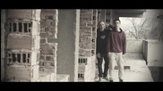 Scar & Rusw-извисен (official video)