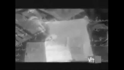 Nas - Dance (video Version)