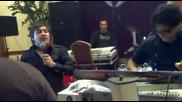 amza and sali okka i sasho bikuv 2010.mp4