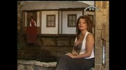 Нина Иванова - Ленo, Ленче
