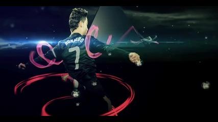 Viva Ronaldo ®