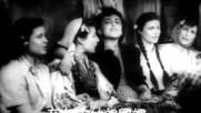 Утро над Родината ( 1951 ) - Български игрален филм с китайско аудио