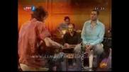 Ismail Tunbilek - Aytac Doan