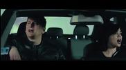 Владо Димов и Donna - Толкова ( Remix)