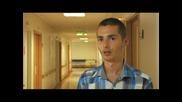 Съдби на кръстопът -епизод 45 Скандално видео превръща в кошмар живота на 17-годишно момиче
