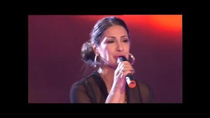 Djana Dzelic - Ciganine ti sto sviras
