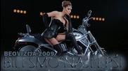 Ana Nikolic - Bili smo najlepsi - (Audio 2009) HD