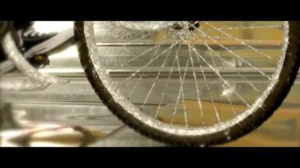 Alexandra Stan feat Carlprit - Million - Official Video