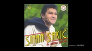 Sinan Sakic - Pogledaj drugu stranu zivota (hq) (bg sub)
