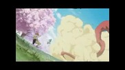 To Love - Ru Ova - Епизод 5 [ Бг Превод ]