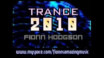 Trance 2010