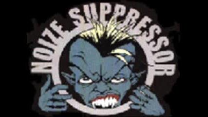 Noize Suppressor - Noise Suppressa [gabba]