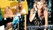 Dj Ryson - Tik Tok (cascada vs. Ke$ha) -evacuate the Dancefloor-