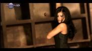 Анелия - Прегръщай ме, 2006