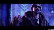 Snoop Dogg - Let The Bass Go ( Официално видео )