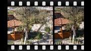 Кулата - Къщи за селски туризъм