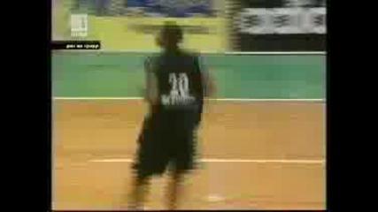 България и Полша откриват Евро2009