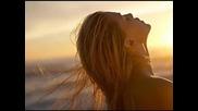 Signfield - Sunrise Theme (chillout Ibiza 3)