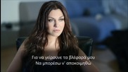 Превод * Keti Garbi - Psefti- 2014 H D 1080p Lyric