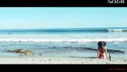 Charlie Atom feat. Emma Harrop - Numb Premiere