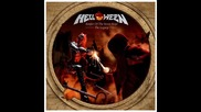 Helloween - The King For 1000 Years