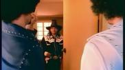 Fatboy Slim - The Rockafeller Skank^^1998^^
