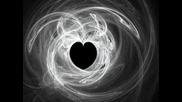 Stevie B * Because I Love You *- Защото Те Обичам