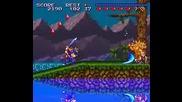 100 Игри За Super Nintendo Препоръчвам Ви Ги За Емулатор