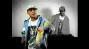 Subs* Big Sha ft Consa, Sisy Missy & Dreben G - Tanci Mrusni
