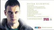 Petar Gligovic - Kraj Sebe