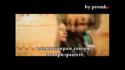 2011 Страхотна гръцка балада - Дивата Зора - Статис Ксенос