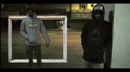 Ab-soul - Terrorist Threats (feat. Danny Brown & Jhene Aiko)