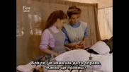 Доктор Куин лечителката /сезон 4/ - епизод 10 част 1/2