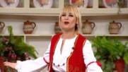 Dajana Vukovic - Moj golube beli