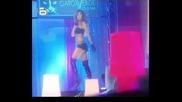 Marlene Favela ft Elizabeth Gutierrz : 3a sashi32 :
