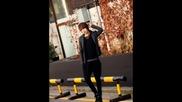 Lee Chi Hoonsong We Belong Togetherbig Bang ft. Park Bom (2ne1)