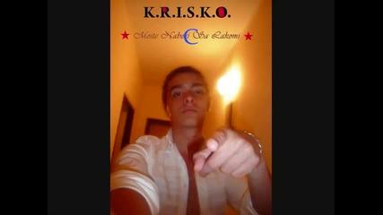 Krisko_-_shtoto_e_maimuna_lyrics