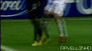 Ronaldinho - Play With Love