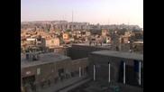 конституция на Египет ще бъде приета на втори тур на референдума, смятат експерти