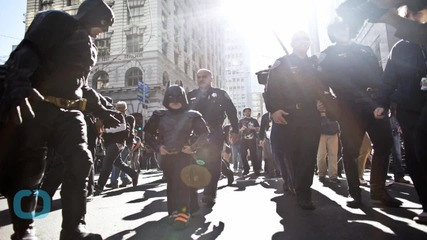 New Line Picks Up Distribution, Narrative Remake Rights to 'Batkid' Documentary