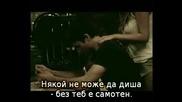 Enrique Iglesias - Somebody S Me+prevod.avi
