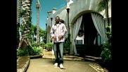 Nelly - My Place ft. Jaheim ( Високо качество )