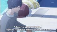 Ao haru Ride 04 [ Бг Субс ] Върховно Качество
