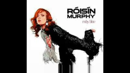 Roisin Murphy - Ramalama (bang Bang)