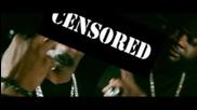 (hd) Rick Ross Feat. Styles P - B.m.f.
