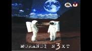 Morandi - Hiding From The Sun [bg Превод]
