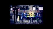 Touch Down & Davidoff - N1 By Dj Oktay