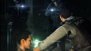 Battlefield Hardline - Pc Gameplay