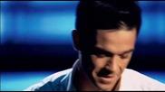 Robbie Williams - Mr. Bojangles (live)